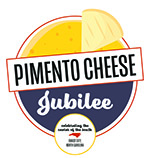 Pimento Cheese Jubliee is this weekend in Forest City