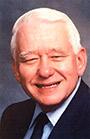 Rev. William McGuire Plonk