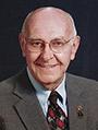 Richard Ervin Plyler