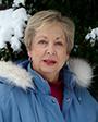 Polly Ann Lee Fite