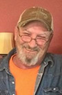 Charles Timothy Powell