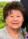 Yoshie Hirabiyashi Powell