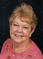 Betty Ruth Jones Price