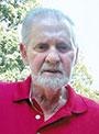 Bobby Haynes Price