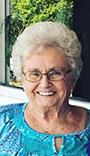 Janice Green Proctor,