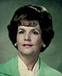 Deanya B. Pruett