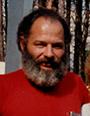 John H. Pruett