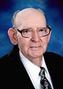 William Hoyle Putnam