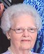 Lydia Emma Hicks Putnam
