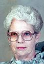 Ruth Pye