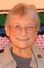 Ann Eleanor Caruso Quire