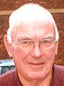 Richard Meredith Jolly