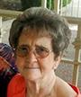 Peggy L. Radford
