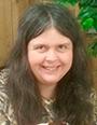 Raina Jenkins Hull