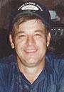 Ralph Odell Bradshaw
