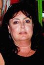 Teresa Lynn Rathbone Ramey