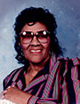 Shirley Curtis Ramseur