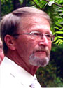 Randy Dale Featherstone