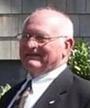 Randy Wayne Myers