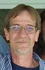 Maurice Randall