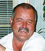 Randy Lee Jones