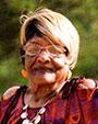 Annie Mae Wray Ratchford