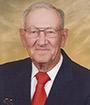 Ray Lawrence Warlick Sr.