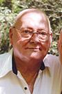 Ray Gene Walker
