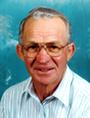 Donald Raymond McEntire, Sr.