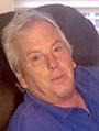 Regan Warren Gantt