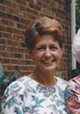 Rexanne Beam