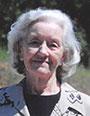 Mildred Hamrick Reynolds