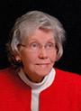 Janice Yvonne Simpson Justice Reynolds