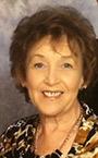 Rheba Sue Champion Lancaster