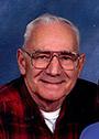 Charles Lloyd Rhodes, Sr