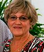Rhonda Rachels