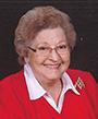 Dorothy Sue Sanders Richard