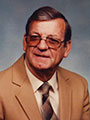 Richard Samuel Hord
