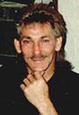 Richard Hal Warren