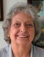 Janice Odessa Hall Richey