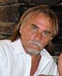 Ricky Dale Melton, Sr.