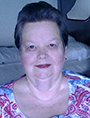 Rita Jane Heavener Williams