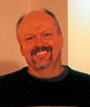 Russell H. Roach