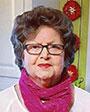 Margie Annette Robbins