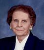 Ethel Lynn Hunt Robbins