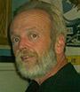 Robert Kevin Owens Sr