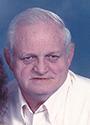 Robert Jerry Brackett