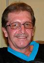 Robert Nelson Guthrie