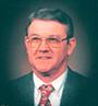 Robert Joseph Rollins