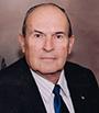 Robert Phillip